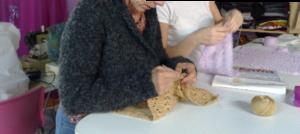 Josiane_et_Sophie_crochet