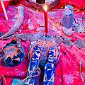 Puissant rituel et priere de retour affectif rapide et efficace du marabout voyant africain djehossou