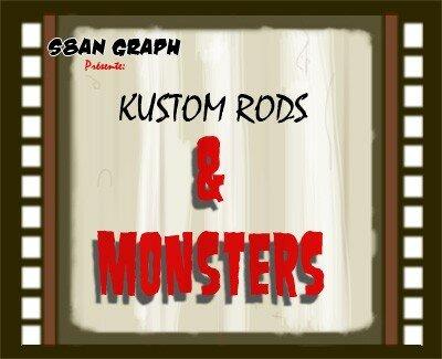 présentation-Kustoms-rods-&
