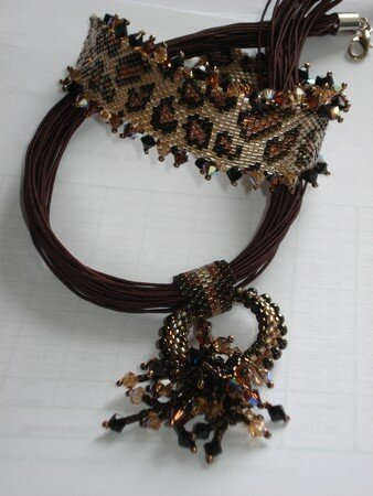 Collier_panth_re_edwige__3_