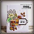 Carte café dt CREALIES Sandrine VACHON (1)