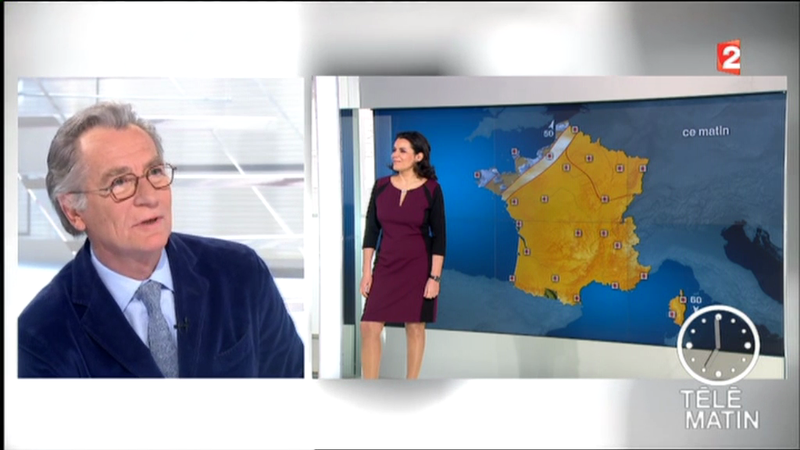 patriciacharbonnier05.2014_03_07_meteotelematinFRANCE2