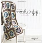 crocheted_gift