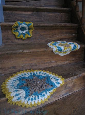 step_by_step_xxl_crochet_3