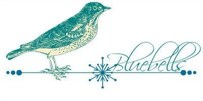 PicMonkey Signature hiver blog bluebells