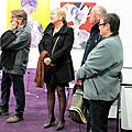 VERNISSAGE ALLEG 10022015 (5)