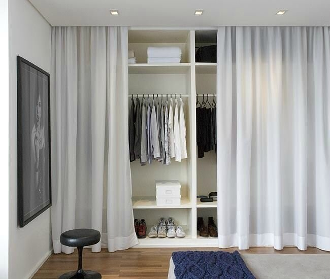 bfc34d3cb23e31be4cd6aed127bb225f--closet-curtains-bedroom-curtains