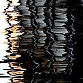 Reflets vénitiens (8)