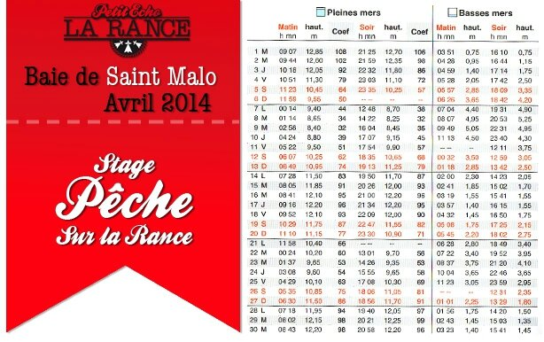 horaires_marees_avril_2014