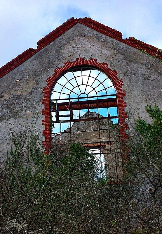 usine sans toit Ardoisieres (2)