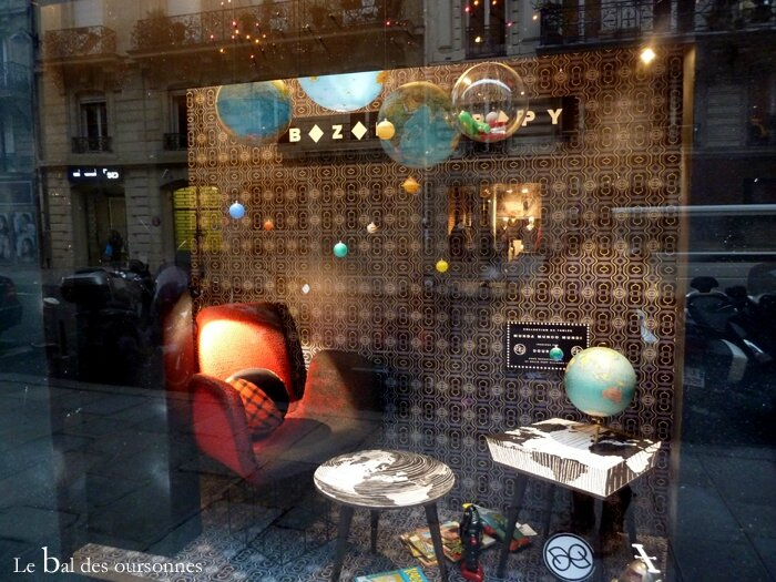 92 Blog Paris Boutique Magasin Bazartherapy