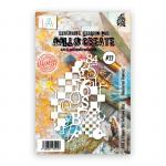 die-matrice-de-decoupe-aall-and-create-checkered-figures-022
