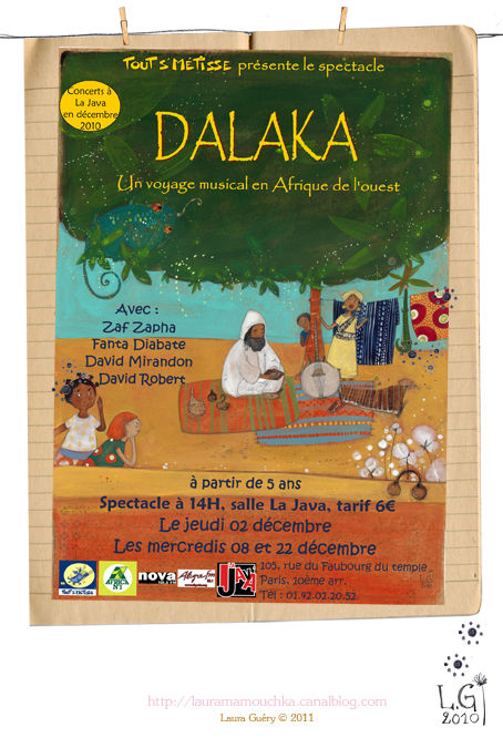 bLOg_NEWS_spectacle_Dalaka_LGuery_2010