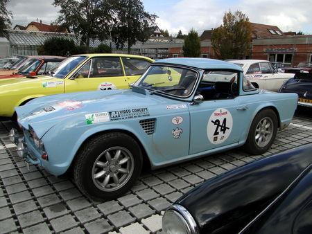 TRIUMPH_TR4_Rallye___1963__2_