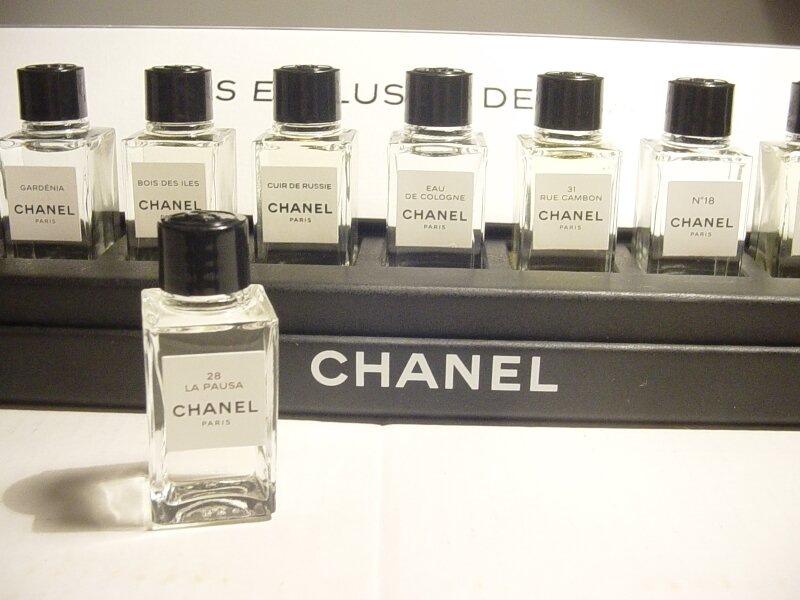 CHANEL-28LAPAUSA-LESEXCLUSIFS