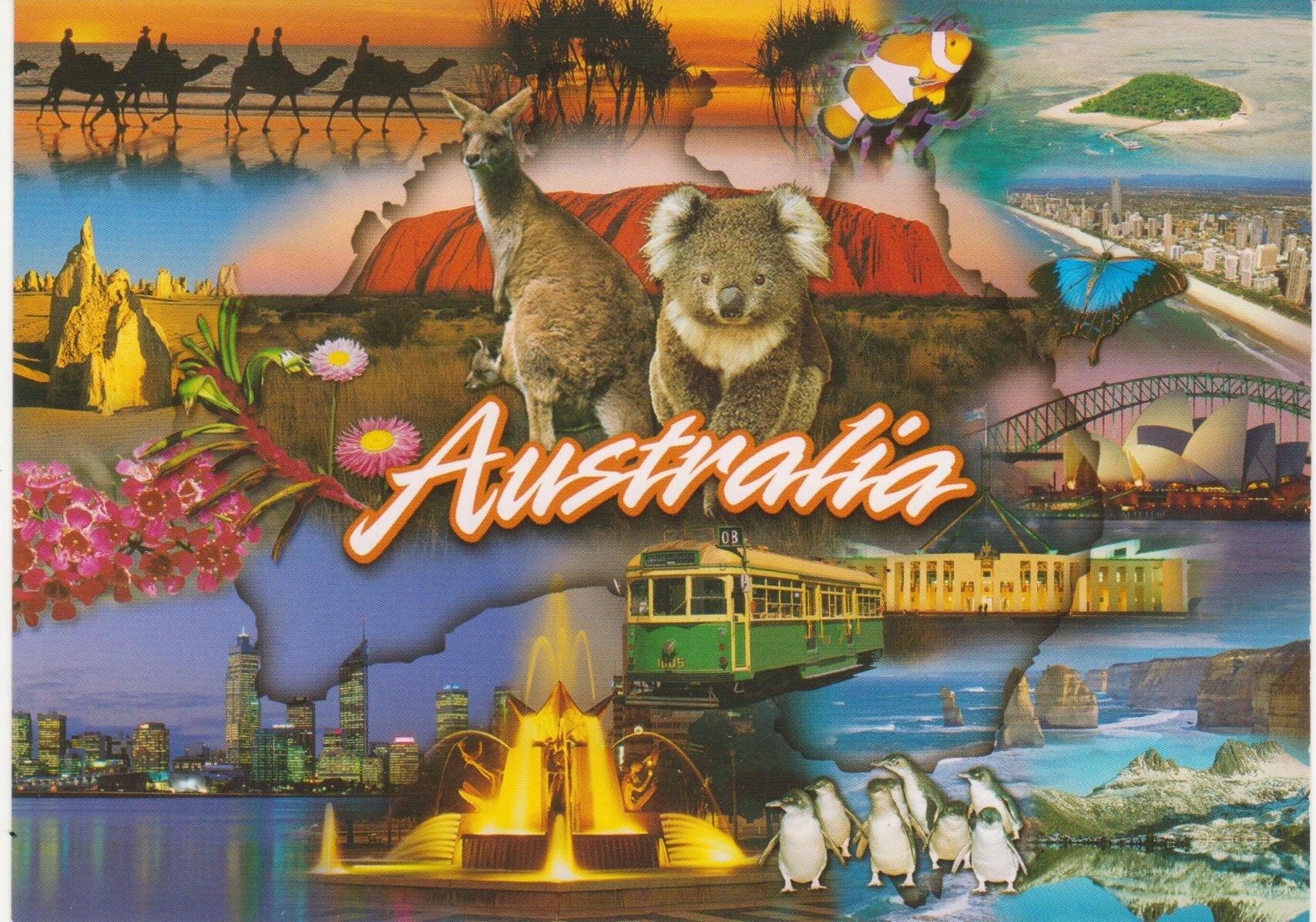 australie 001