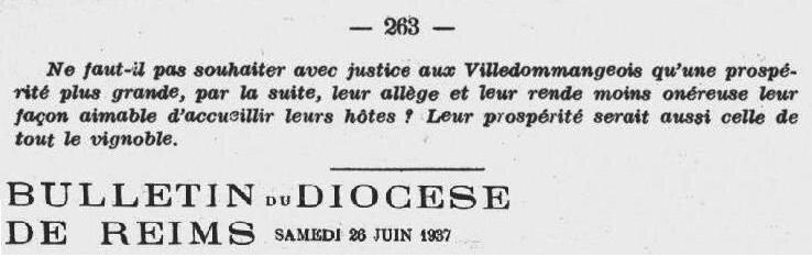 BD 1937 3