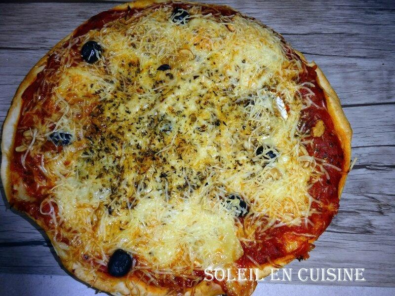 soleil en cuisine (4)