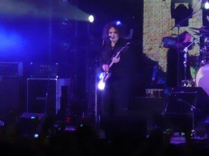 2008_03_The_Cure_003