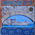 5e page, Rhodes