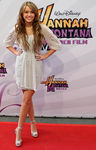 Hannah_Montana_Movie_Berlin_Premiere_TutyXoO0Xgul