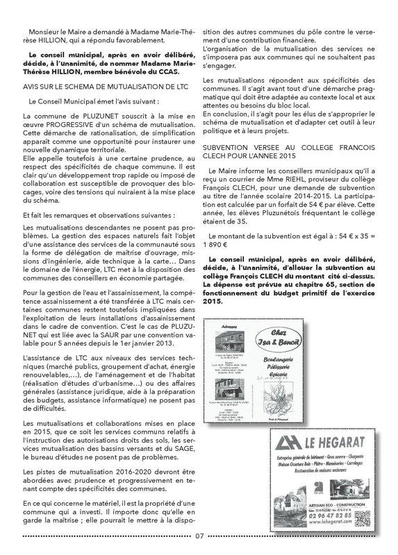 Bulletin municipal-page-007