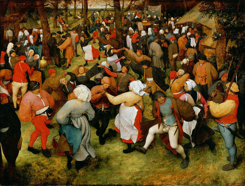 1-copie-daprc3a8s-brueghel-lancien-danse-de-noces-en-plein-air-v-1566
