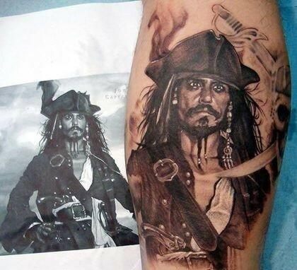 pirat_tattoo