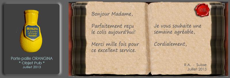 Message-ORANGINA-Juillet13