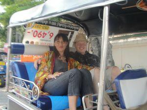 Thailand 2013 345