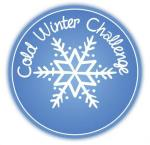 cold-winter-challenge1
