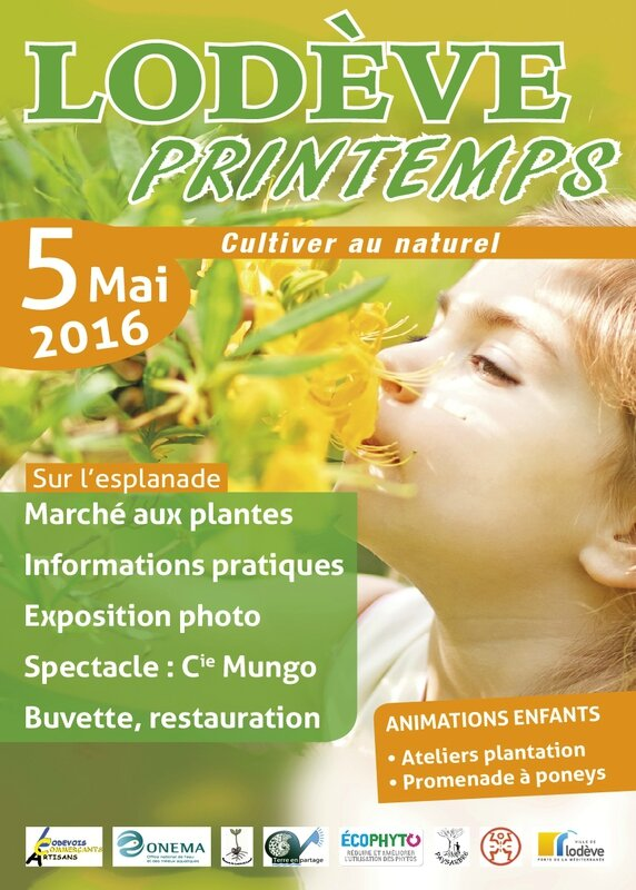 BAT Lodeve Printemps - Flyers 15x21 V02