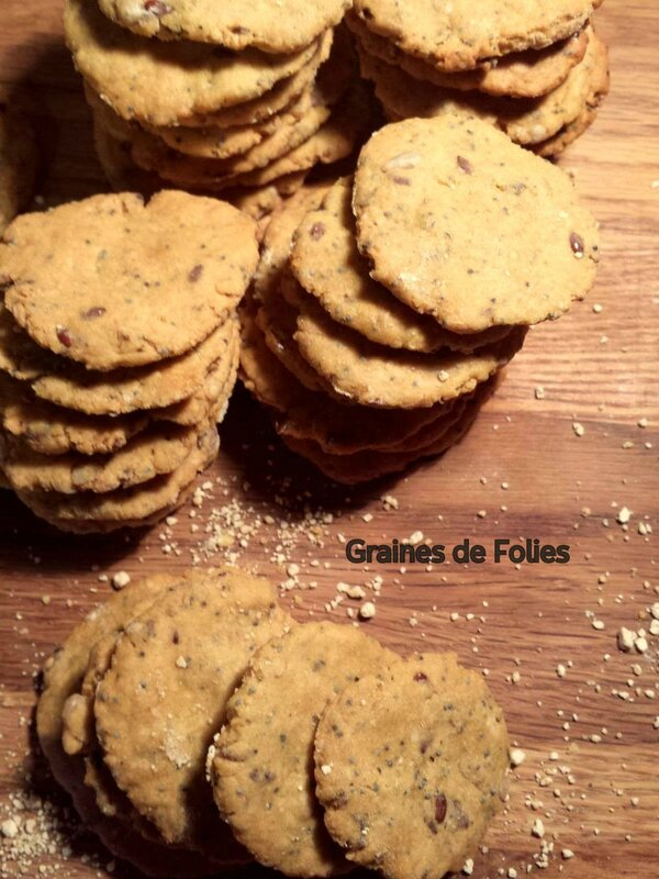 craquants crackers 3