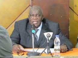 Côte d'Ivoire : Séry Gouagnon, fidèle compagnon du Président Laurent Gbagbo, est décédé