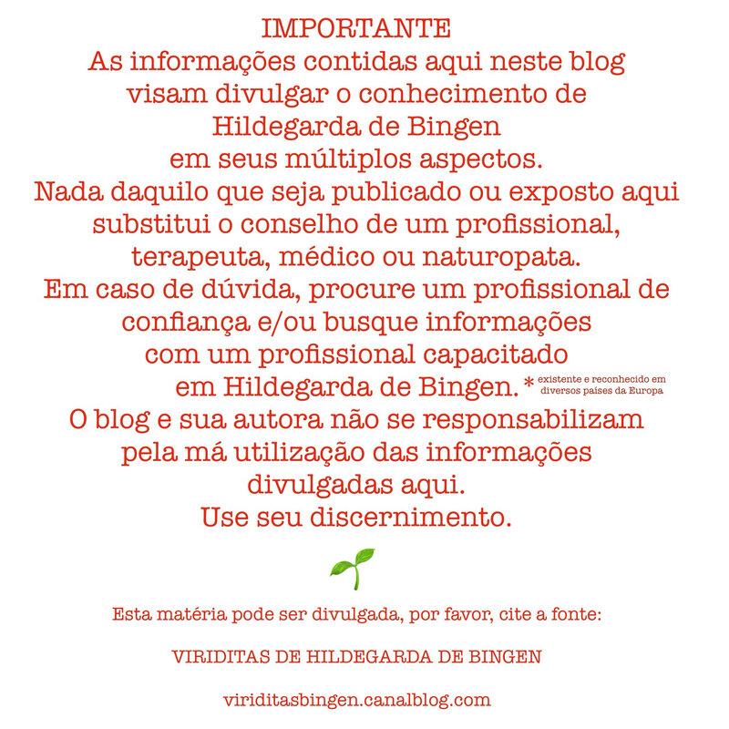 IMG_0486
