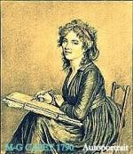 capet-autopportrait 1790