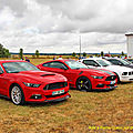 FORD MUSTANG (8)_GF