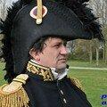 186-BIVOUAC NAPOLEONIEN AU RELAIS DES FORT 2008