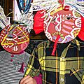 carnaval 2013 003