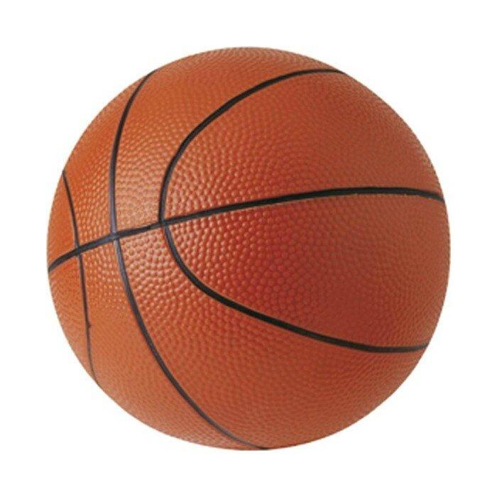 disque-azyme-ballon-de-basket