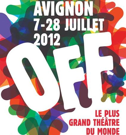 affiche_off
