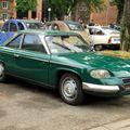 Panhard 24 CT (1964-1967)(Retrorencard mai 2010) 01