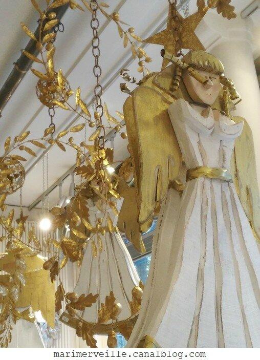 Au Bain Marie 7- boutique parisienne- Marimerveille