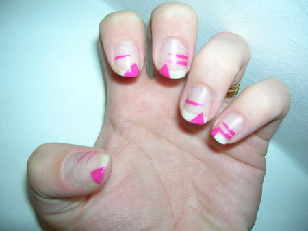 ongles_018