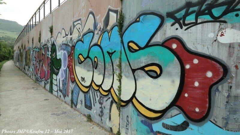 t Photos JMP©Koufra 12 - Millau - 10052017 - 253