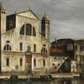 Old master paintings from a private collection to be offered at sotheby's