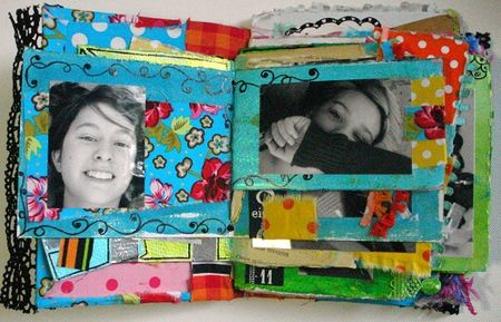 photos_passeport_estelle_et_projet_scrap_035