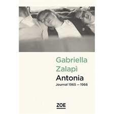 """Résultat de recherche d'images pour """"Gabrielle Zalapi Antonia"""""""