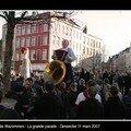 CarnavalWazemmes-GrandeParade2007-256