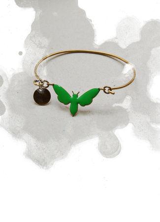 bracelet_hymenoptera